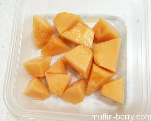 2016-08 melon7