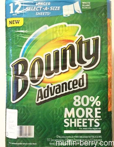 2016-09-bounty1