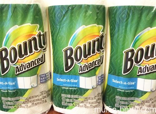 2016-09-bounty5