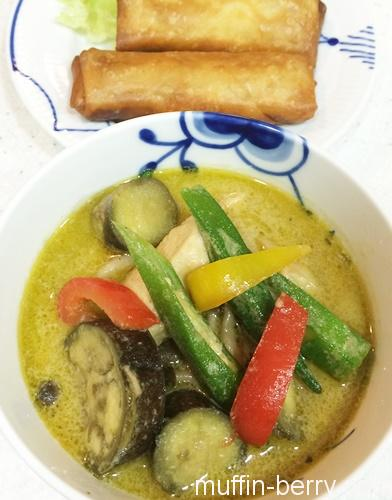 2016-09-kaldigreencurry12