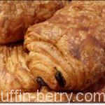 コストコのパンは沢山買って冷凍保存☆今日はどのパン食べましょうか~?