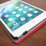 やっぱり買って良かった「iPad mini 4」ネットも動画もこんなに見やすいなんて!じっくり1ヶ月使ってみた感想