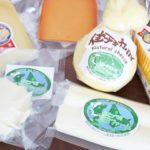 【ふるさと納税】第33弾!北海道興部町「冨田ファームチーズセット」がやっと到着♪人気で生産追いつかず現在申込中止になっています!